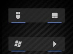 GRemotePro-multi remote to PC! 1.6.3.10 Screenshot