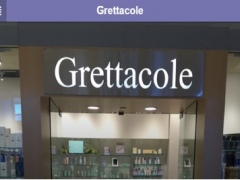 Grettacole 1.15.26.44 Screenshot