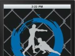 Greubels MMA 1.272 Screenshot