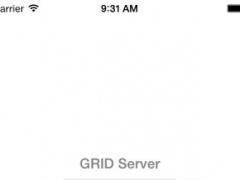 GRIDMan 2.2 Screenshot