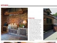 Grilling Magazine 1.0.3 Screenshot