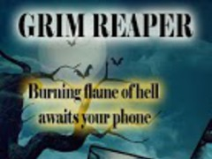 Grim Reaper Motion Backgrounds 3.0 Screenshot