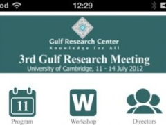 GRM2012 3.0 Screenshot