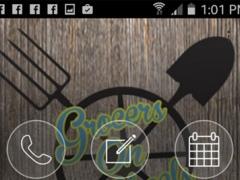 Grocers On Wheels 1.2 Screenshot