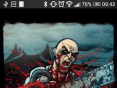 Groezrock 3.0 Screenshot