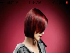 Grooming Humans Hair Studio 1.399 Screenshot