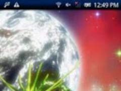 Ground Dragon 1.3.0 Screenshot