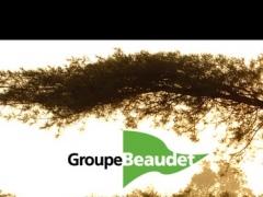Groupe Beaudet Golf 1.57.00 Screenshot