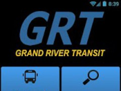 GRT 2.5 Screenshot