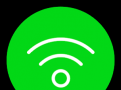 GSM Spy Finder 16.3.64 Screenshot