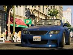 GTA V cheats FREE 1.0 Screenshot