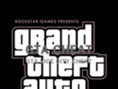 GTA VICECITY CHEAT 2.0.0 Screenshot