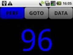GTR 1.4 Screenshot