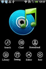 gtunes music download 2017