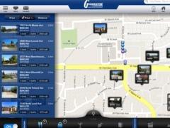 Guarantee Real Estate for iPad 1.39.0 Screenshot