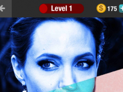 Guess Celebrity Mashup Quiz 1.0.2 Screenshot