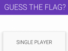Guess Flag? - Multiplayer Quiz 5 Screenshot