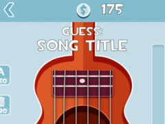 Guess Guitar Song 1.0.5 Screenshot