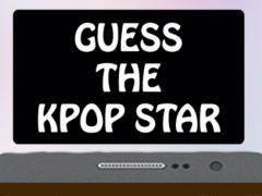 Guess Kpop-Quiz 1.2.0 Screenshot