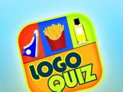 Guess Logos and Brands Quiz 2.0 Screenshot