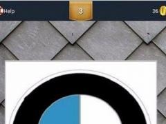 Guess The Car Brands 1.0 Screenshot