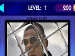 Guess The Music Idols & Legends Quiz - Ultimate Fun Star Tile Pics Game - Free App 2.1.1 Screenshot