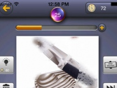 Guess The Strange Object 1.2 Screenshot