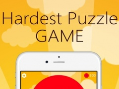 Guess the Word hardest puzzle cross word game 1.0 Screenshot