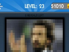 Guess Who Footballers - Heroes And Legends Football Players Pixxmania Style 2.1.2 Screenshot