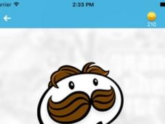 Guess who? - Name the logo and brand 1.0 Screenshot