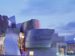Guggenheim Bilbao 1.0.4 Screenshot
