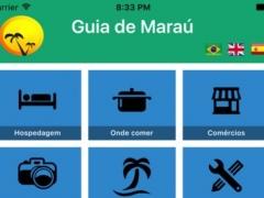 Guia de Maraú 1.0.1 Screenshot