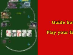 Guide Big Fish Casino Slots 1.0 Screenshot
