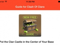 Guide for Clash of Clans: Million Gems, Strategies 1.0 Screenshot