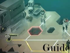 Guide For Deus Ex GO 4.2 Screenshot