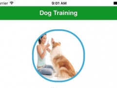 Guide for Dog Training 1.1 Screenshot