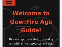 Guide for Games of War - Fire Age 1.0 Screenshot