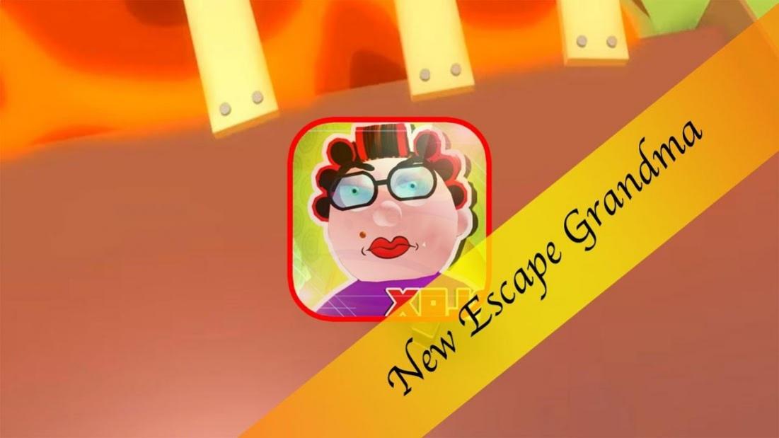 Guide For Grandma S House Escape Game Free Download