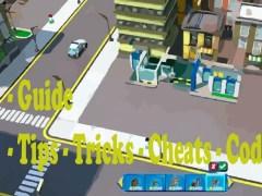 Guide for LEGO City My City 1.0 Screenshot