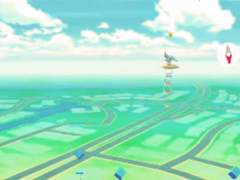 Guide For Pokemon Go 2016 Tips 1.4.2 Screenshot