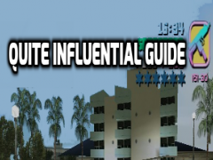Guide GTA Vice City 2.0 Screenshot