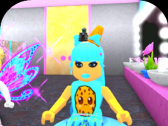 Guide Of Cookie Swirl C Roblox Girl 1 0 Free Download