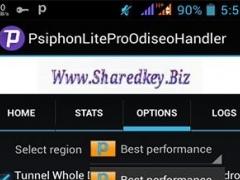 Guide Psiphon Pro VPN 1 4 Free Download