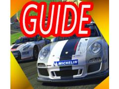 Guide: Real Recing 3 1.0 Screenshot
