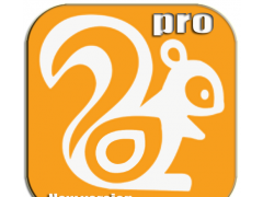 uc browser publisher