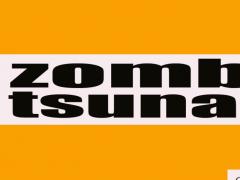 Guide Zombie Tsunami 1.2 Screenshot