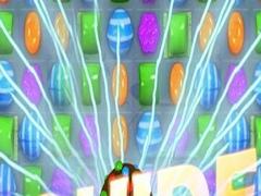 Guides Candy crush soda saga 1.0 Screenshot