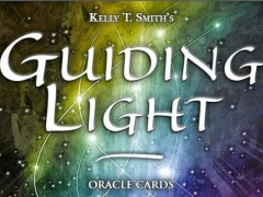 Guiding Light Oracle Cards 1.6 Screenshot