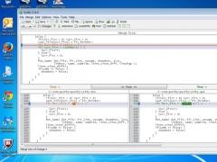 Guiffy Windows 11.2 Screenshot