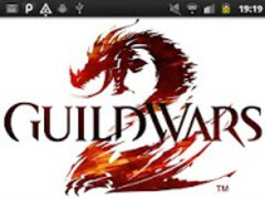 Guild Wars 2 Cooking Guide 1.1 Screenshot